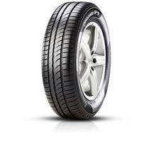 Pneu Pirelli 185/70r14 88h Cinturato P1 ( 1857014 )