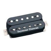 Captador De Guitarra Sh-4 Jb Humbcker Pickup Seymour Duncan