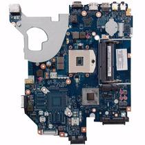 Placa Mãe Acer Aspire Gateway - La-6901p 5350 5370 5750 5755