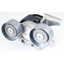 Tensor Alternador Ford Ranger/fusion 2.3 2.5
