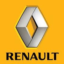 Bandeja Suspenção Dianteira Renault Sandero Logan 520021