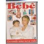 Xuxa Livro O Manual Do Bebê Editora Escala Sasha Xuxa