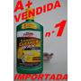 Cera Automotiva Carnaúba Liquida - Importada - Turtle Wax