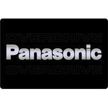 Esquema Eletrônico Panasonic Sa-ak320