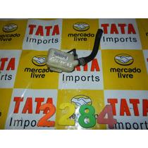 Reservatorio Oleo Embreagem Fusion 2.5 2010 Sedex 1.00 *2284