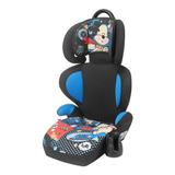 Cadeira Tutti Baby  Cadeira Supreme Azul