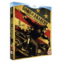 Blu-ray - Sons Of Anarchy - Os Indomavéis - 2ª Temporada