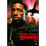 Filme Dvd Original Usado Passageiro 57