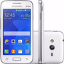 Samsung G318m Galaxy Ace 4 Neo Duos Branco 3g 4gb Wi-fi 3mp