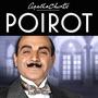 Exclusivo : Série Online Legendada Agatha Christie