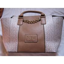Bolsa Guess Original-linda!