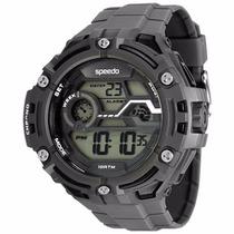 Relógio Speedo Masculino 65082g0evnp2 Original Loja Fisica