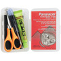 Kit Remendo Panaracer Tubeless Panasonic 49g.