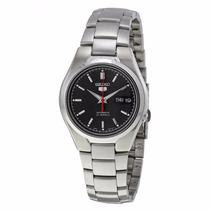 Relógio Seiko 5 Automático Snk607 - Promoçao - Garantia E Nf
