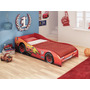 Mini-cama Carros Disney - Em Até 12x S/juros!!
