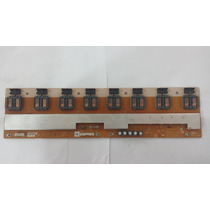 Placa Inverter Para Tv Sharp Lcd 32 Lc32ad5e Rdenc2300tpz A
