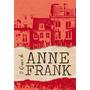 Livro O Diário De Anne Frank   Promoção