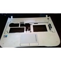 Painel Com Touch Netbook Positivo S7 Em Bom Estado