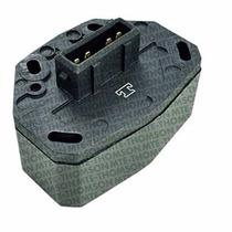 Sensor Posição Borboleta Tipo 1.6 Golf 1.8 Peugeot 106