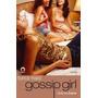 Nunca Mais ! - Gossip Girl - Volume 8 Cecily Von Ziegesa Original