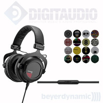 Beyerdynamic Custom One Pro Fone De Ouvido / Headset + Bass