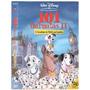 Dvd 101 Dalmatas Lla Aventura De Patch Em Londres/orig/usado
