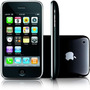 Celular Smartphone Apple iPhone 3gs Ios Câmera Tela 3.5 16gb