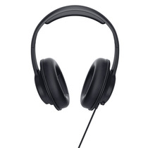 Headset Usb Dell Ae2 Performance