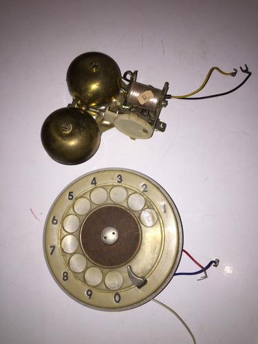 bd6b00031f1 Disco Completo Para Telefone Antigo E Sino