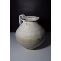 Grande Olla Dauniana De Cerâmica (v Séc A. C.)