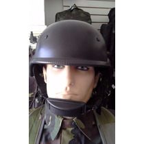 Capacete M88 -airsoft - Paintball Tático