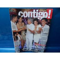 Revista 2051 Contigo A Melhor Festa Das Estrelas Réveillon