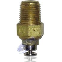 Sensor Temperatura Da Partida Fria-corce Ii 81/86, Del Rey