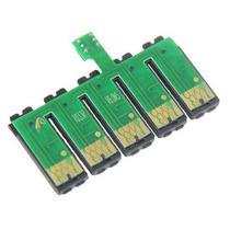 Chip Full Botão Reset T1110 Tx515fn T33 Ilimitado