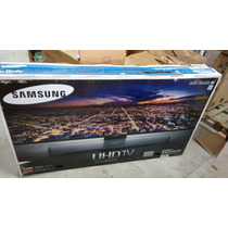 Smart Tv Samsung 65 Polegadas Led