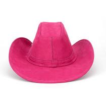 Busca cowboy rosa chápeu com os melhores preços do Brasil ... b064cb8bb5