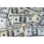 Invista R$ 5.000,00 E Ganhe 10% Por Mês No Mercado De Dólar