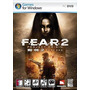 Fear 2 Pc -  100% Original (steam Key)