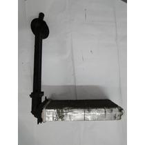 Radiador Ar Quente Peugeot 206/307/ Hoggar