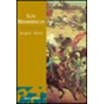 Historia De Los Berberiscos De Heers Jacques