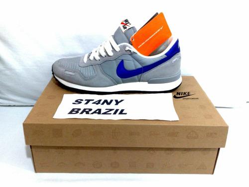 9a67d481ed1 ST4NYCOMIMPORTBRAZIL - Melinterest Brasil