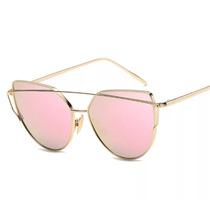 3224f60853896 Busca oculos espelhado rosa com os melhores preços do Brasil ...
