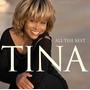 Tina Turner - All The Best Com 2 Cds (939619)