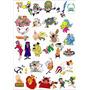 Desenhos Animados Antigos, Mais De 13 Mil Imagens E  Vetores