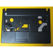 Carcaça Tampa Base C Touch Pad Notebook Emachine D442