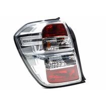 Lanterna Traseira Chevrolet Cobalt 15 14 13 12 Fumê Ltz