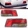 Lanterna Traseira Peugeot 405 1994/1995