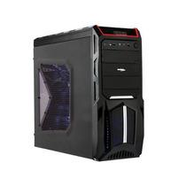 Gabinete Desktop Gamer Sentey Gs-6000 Entusiasta Optimus