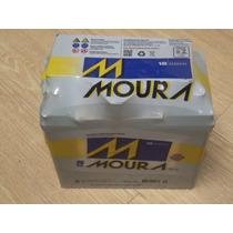 Bateria Moura M50jd Honda Civic Corolla **todos Os Modelos