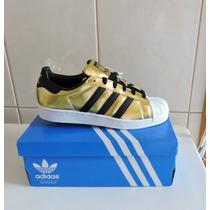 ad0dcf97c Busca Tenis adidas star colorido com os melhores preços do Brasil ...